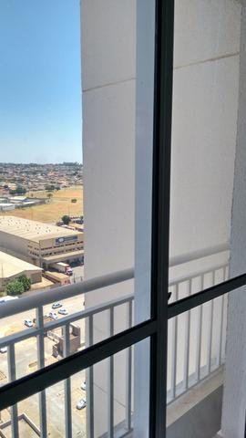 Reserva Apartamento Taguatinga PDG setor H norte escriturado cobertura