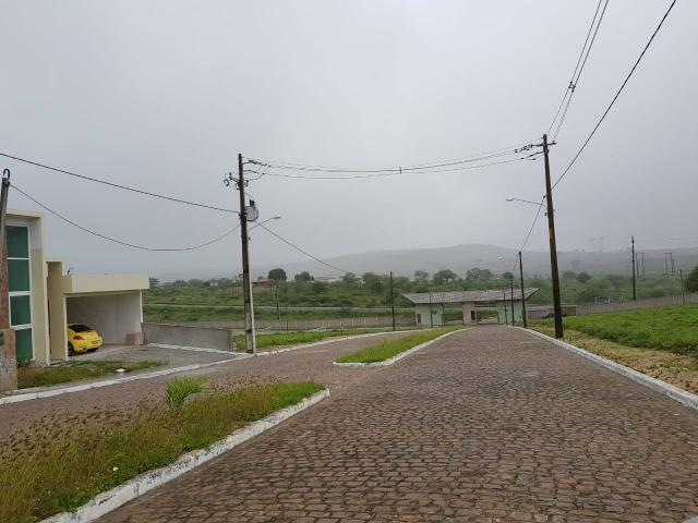Promoção no Condomínio Morada Nobre em Garanhuns-PE - Foto 4
