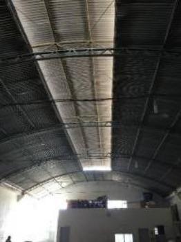 Excelente Galpão - 600 m2 - Itaguaí - Foto 5