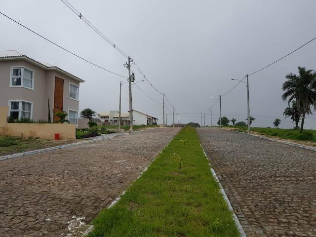 Promoção no Condomínio Morada Nobre em Garanhuns-PE - Foto 2