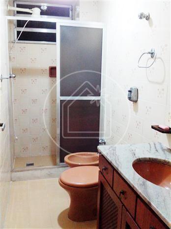 Apartamento à venda com 2 dormitórios em Meier, Rio de janeiro cod:783807 - Foto 11