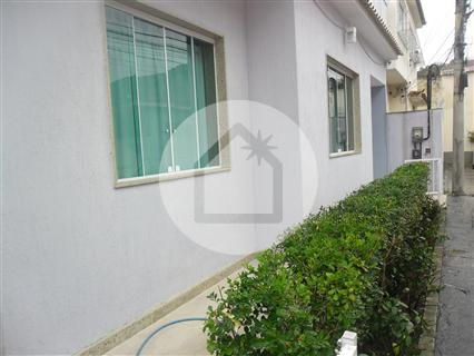 Casa à venda com 3 dormitórios em Cachambi, Rio de janeiro cod:585249 - Foto 2