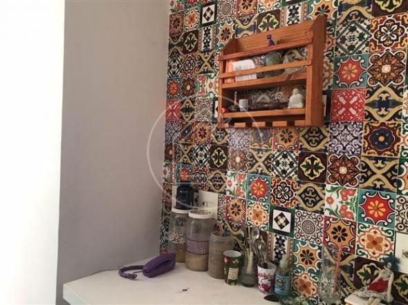 Apartamento à venda com 3 dormitórios em Piedade, Rio de janeiro cod:834012 - Foto 10