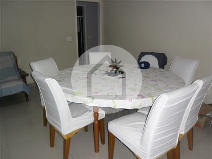 Casa à venda com 3 dormitórios em Cachambi, Rio de janeiro cod:585249 - Foto 5