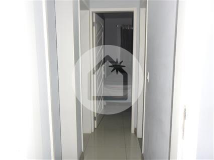 Casa à venda com 3 dormitórios em Cachambi, Rio de janeiro cod:585249 - Foto 16