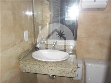 Casa à venda com 3 dormitórios em Cachambi, Rio de janeiro cod:585249 - Foto 12