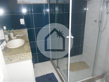 Casa à venda com 3 dormitórios em Cachambi, Rio de janeiro cod:585249 - Foto 11