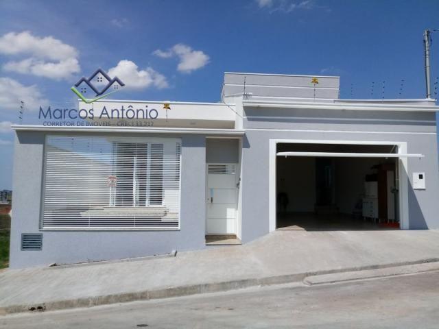 Casa, Serra Morena, Pouso Alegre-MG