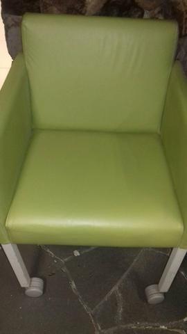 Cadeira vender rapido