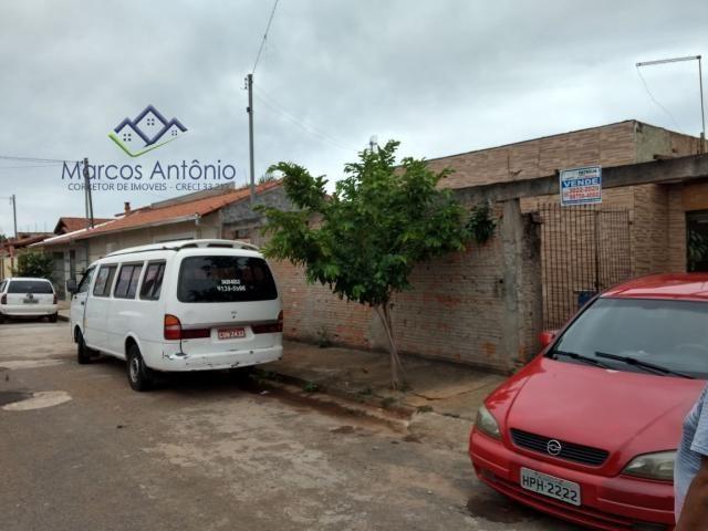 Casa, Jatobá, Pouso Alegre-MG