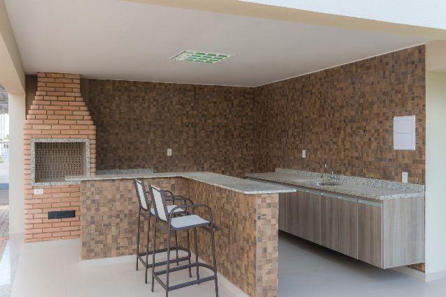 Apartamento novo para locação direto com o proprietário no Parque Soter