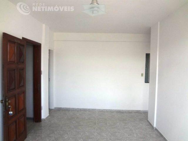 Apartamento 2 Quarto na Vila Laura ( 413615 )