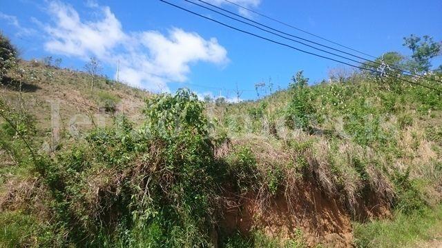 Chácara São Luis, Volta Redonda - Foto 11