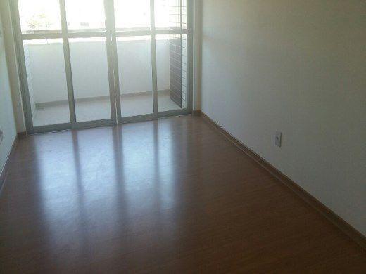 Apartamento 3 quartos no Ouro Preto à venda - cod: 12698