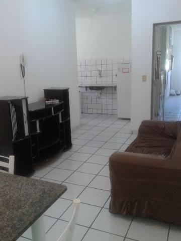 Apartamento de 2 quartos próximo a laranjeiras