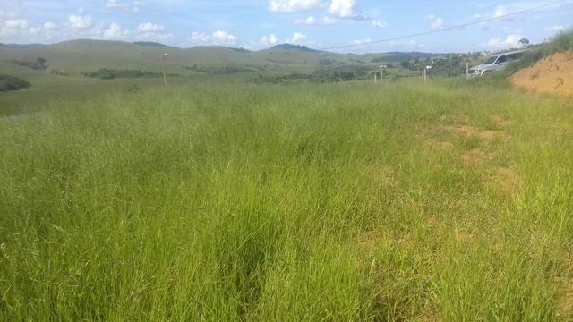 Terreno para granja condomínio enseada na represa joao penido - Foto 8