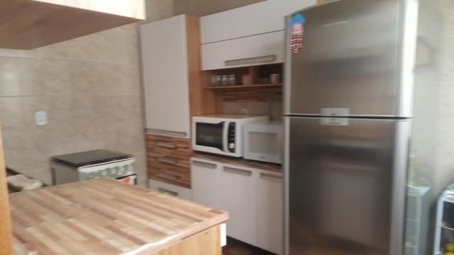 Casa com lote de 350 m2 QND53Taguatinga Oportunidade preço de lote - Foto 9