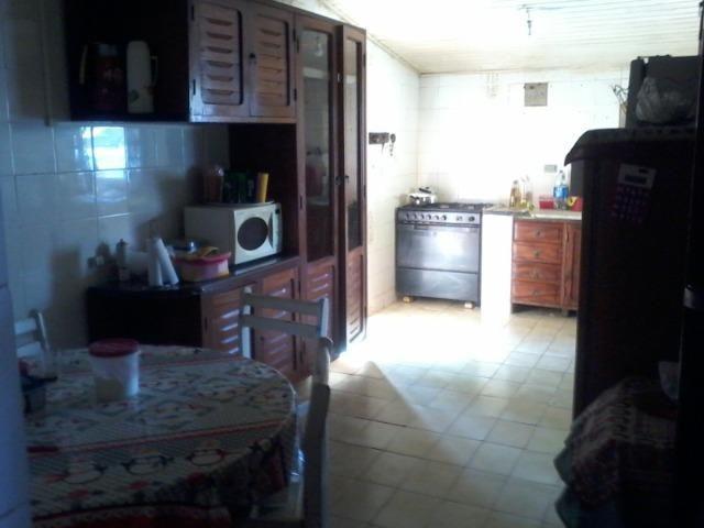 Casas 04 quartos s/01 suíte e 1 quarto - Iguaba - Foto 6