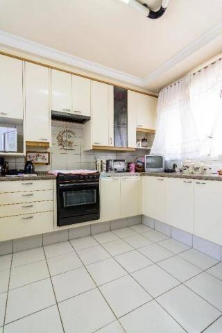 Casa com 6 dormitórios à venda, 300 m² por R$ 790.000 - Jardim Presidente - Londrina/PR - Foto 13