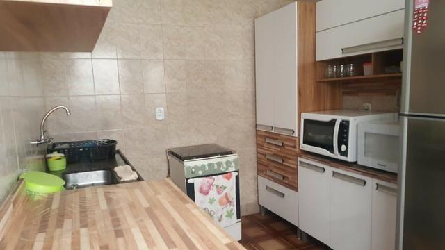 Casa com lote de 350 m2 QND53Taguatinga Oportunidade preço de lote - Foto 17