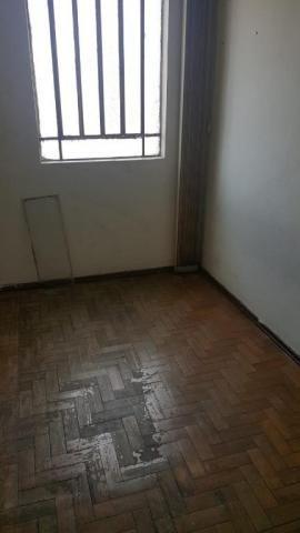 Casa com 3 dormitórios à venda, 170 m² por r$ 290.000,00 - padre eustáquio - belo horizont - Foto 8
