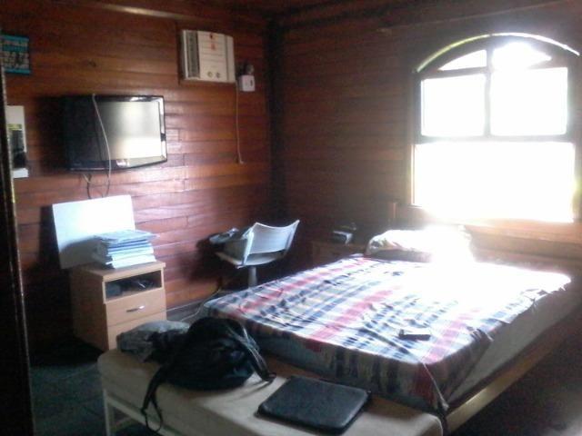 Casas 04 quartos s/01 suíte e 1 quarto - Iguaba - Foto 11