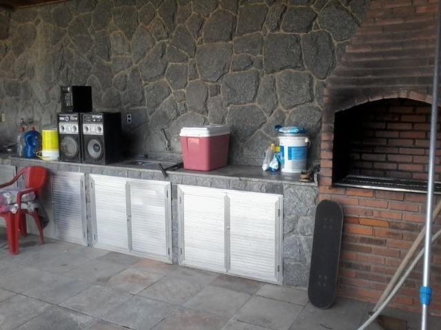 Casas 04 quartos s/01 suíte e 1 quarto - Iguaba - Foto 17