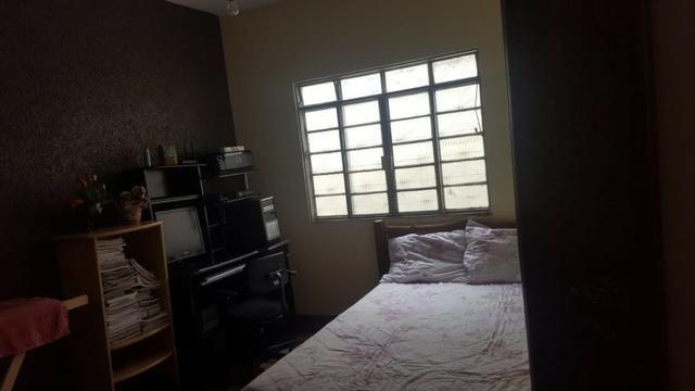 Casa com lote de 350 m2 QND53Taguatinga Oportunidade preço de lote - Foto 12