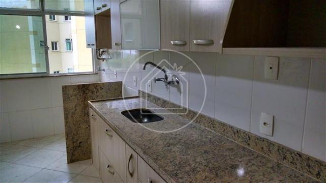 Apartamento à venda com 3 dormitórios cod:796418 - Foto 10