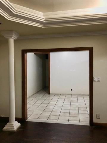 Apartamento 3/4 Castalia - Itabuna - Foto 5