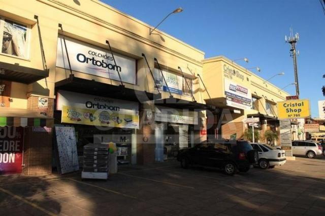 Loja comercial para alugar em Cristal, Porto alegre cod:18456 - Foto 3