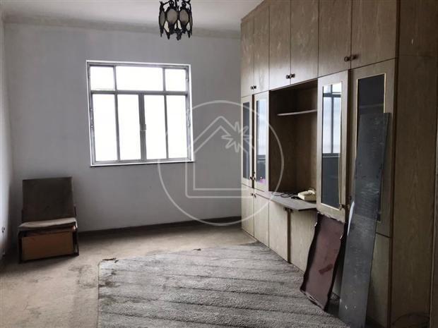 Apartamento à venda com 3 dormitórios em Praça seca, Rio de janeiro cod:837154 - Foto 15