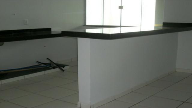 Cód. 3608 - Apartamento na Vila Góis - Foto 18