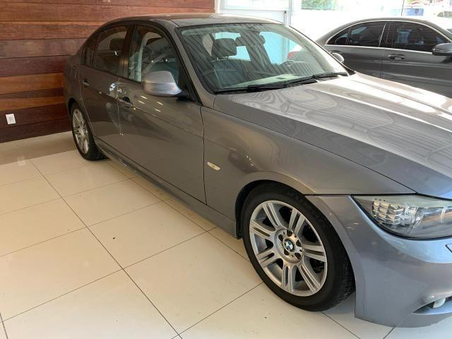 BMW 318 i - Foto 11