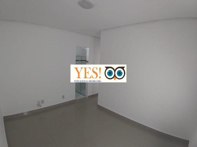 Casa 3/4 para Venda em Condominio no SIM - Foto 6