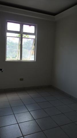 Apartamento 02 Qts. Vila Célia - Foto 7