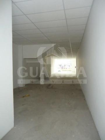 Loja comercial para alugar em Passo da areia, Porto alegre cod:14323 - Foto 2