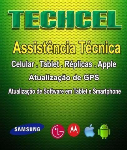 2f9ba677fc0 Assistência Tecnica Multimarcas em Celulares,Tablets e Smartphones G.P.S