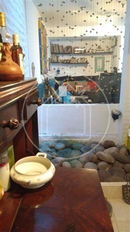 Casa à venda com 5 dormitórios em Urca, Rio de janeiro cod:805528 - Foto 15