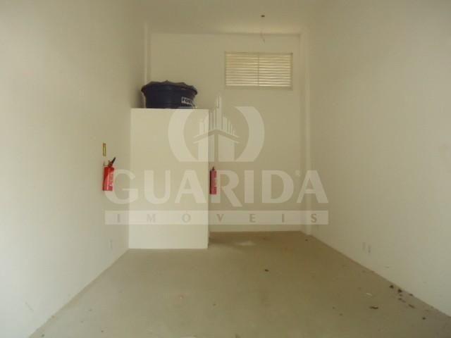 Loja comercial para alugar em Petropolis, Porto alegre cod:21853 - Foto 4