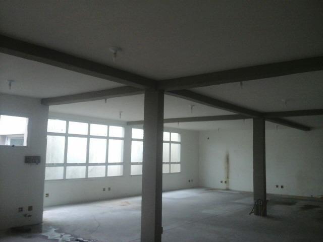 Aluga se Salão Vila Nogueira - Ideal para escritório, e outros - Foto 10