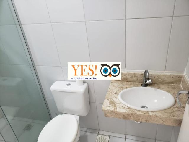 Casa 3/4 para Venda em Condominio no SIM - Foto 10