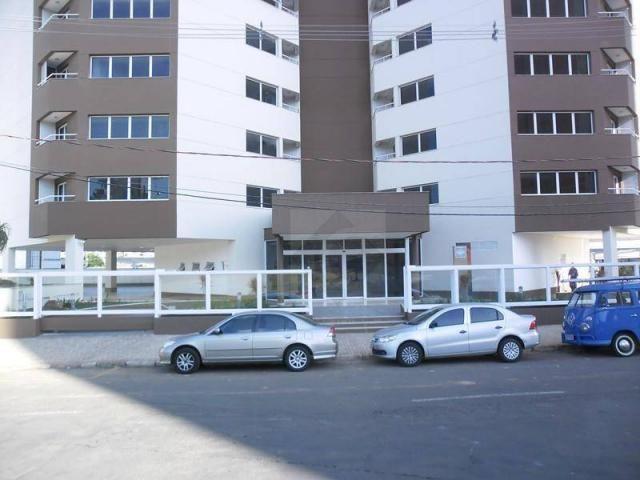 Sala comercial para venda e locação, Jardim Pompéia, Indaiatuba - SA0026. - Foto 4