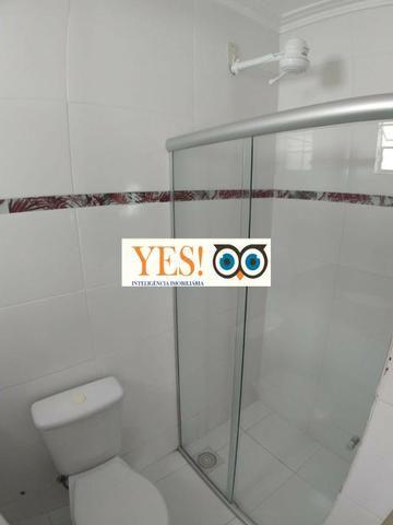 Casa 3/4 para Venda em Condominio no SIM - Foto 3