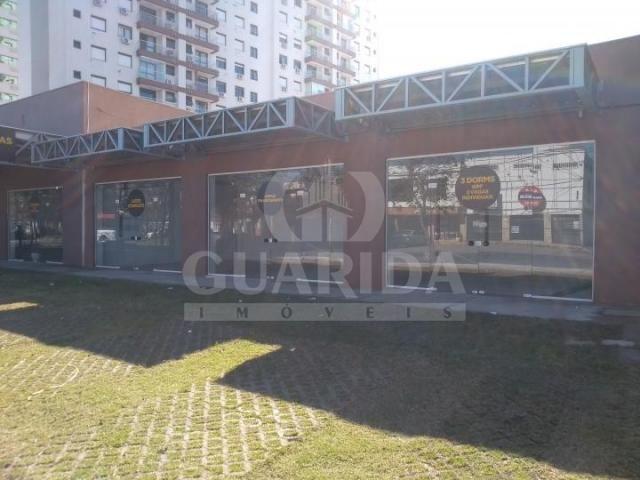 Loja comercial para alugar em Passo da areia, Porto alegre cod:29736 - Foto 2