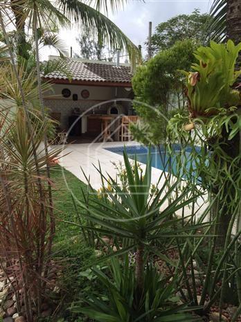 Casa de condomínio à venda com 3 dormitórios cod:822628 - Foto 6