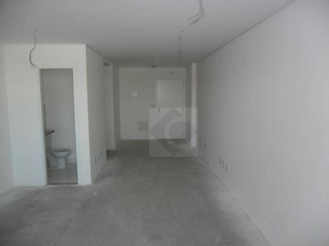 Sala comercial para venda e locação, Jardim Pompéia, Indaiatuba - SA0026. - Foto 15