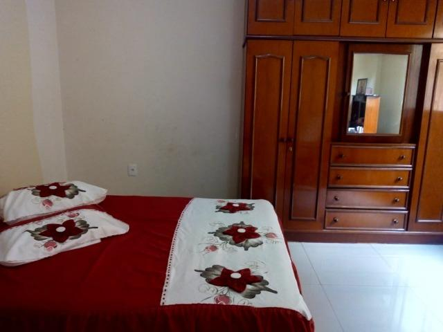 Oportunidade! Linda Casa na rua 03 em Vicente Pires! - Foto 14