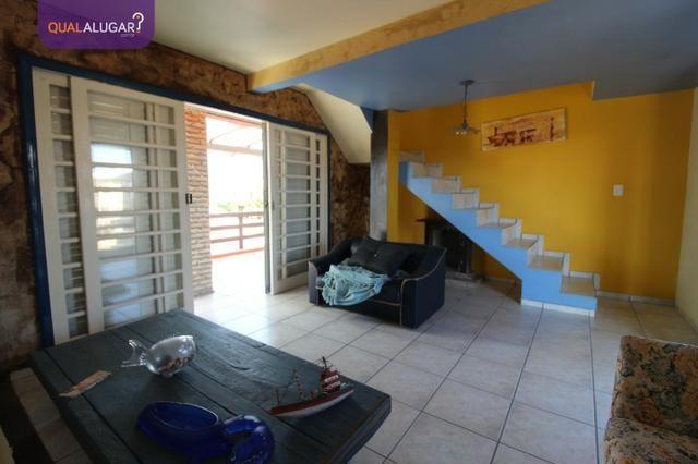 Casa com 2 quartos em Itapiruba - Foto 10