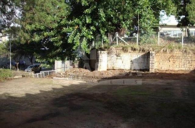 Terreno para alugar em Chacara das pedras, Porto alegre cod:31238 - Foto 3